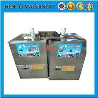 Efficient Popsicle Machine thumbnail image