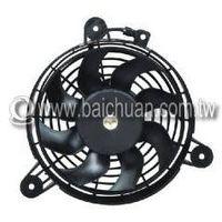 Cooling fan for GM Espero OE:96164864