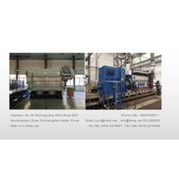 MAN 6L27/38 Diesel Generator sets thumbnail image