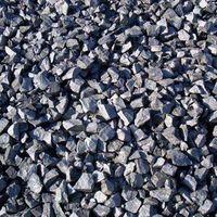 Sulfur 1% 2% 3% CPC Calcined Petroleum Coke thumbnail image