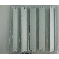 doctor blade for HP printer 5000/5100/5100tn/ HP 5200/ HP 2100/2100M/2100TN/2200/ HP 2410/2420/2430 thumbnail image
