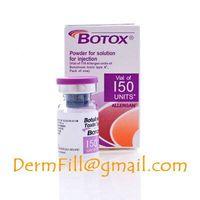 Botulinum Toxin Type A