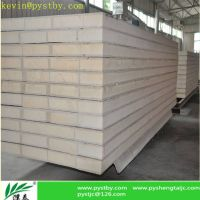 polystyrene foam wall board
