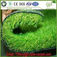 Cheap synthetic lawn grass turf for sports garden landscaping for sale