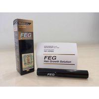 2013 latest new FEG eyebrow growth liquid enhancer