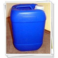 1,3-propane sultone(CAS:1120-71-4) thumbnail image