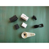 injection parts thumbnail image