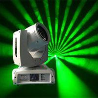 230W (7r) Moving head beam light thumbnail image