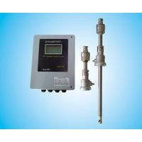DMTFD Central insertion Ultrasonic Flowmeter thumbnail image