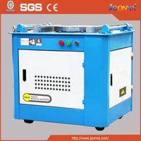 ISO quality China manufacturer JOONNA GW40 bending machinery thumbnail image