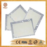 CE Approved Hot & Cold Pack Pain Relief Gel Patch