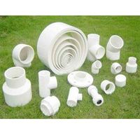 CPVC Pipe and Fittings thumbnail image