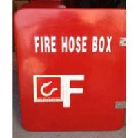 FRP fire hose supplier thumbnail image