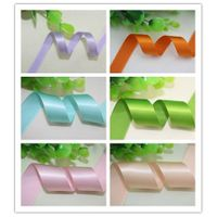 satin ribbon  for gift thumbnail image
