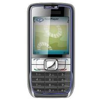 Low cost mobile --Dual card mobile JC-51