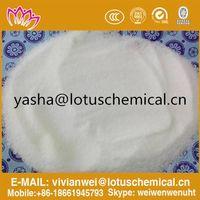 Non caking/Ammonium Chloride Industria grade/cas12125-02-9