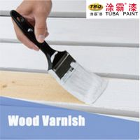 tuba furniture liquid wood spray paint,non-toxic polyurethane paint