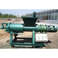 Sale Manure dewater machine (water separate machine) 0086-15238020668