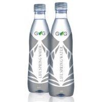 Life Spring Water/healthy water/selenium