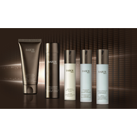 Priori Makeup & Skincare, Davidoff Fragrance, Babor's Skin Care Wholesale thumbnail image