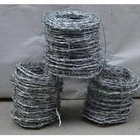 barbed wire thumbnail image