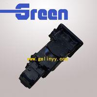 Denison T6EE-052-052-2L03-B10-MO hydraulic vane pump oil pump