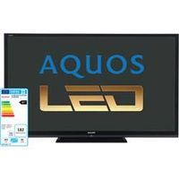 For new LC80LE844U 80-inch 3D LED TV