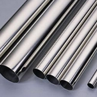 INCONEL PIPE thumbnail image