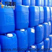 Aqueous cationic polymer/MOME non-cyanide alkaline zinc plating brightener
