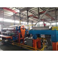 Small Scale Fishmeal Production Line