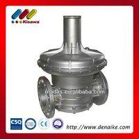 madas gas pressure Voltage regulator