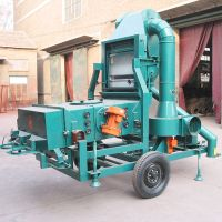 5XFC Air Screen Cleaning and Grading machine thumbnail image
