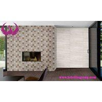 Ceramic floor tile 30x30