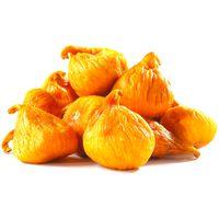Organic Turkish Sundried Figs