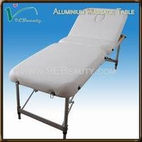 used beauty salon furniture massage table