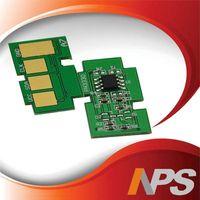 Compatible for Samsung MLT-D203 toner cartridge chip
