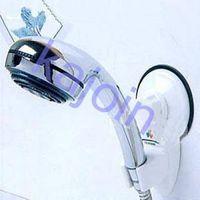 kajoin Shower Nozzle Rack Hidden Spy Camera DVR thumbnail image