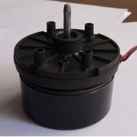 brushless dc motor,cross flow fan motor HT-D6830