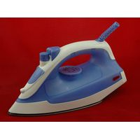 Timma Basic Steam Iron TM-8050