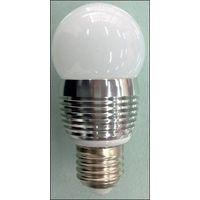 Led bulb thumbnail image