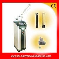 CO2 Fractional Laser Skin Rejuvenation/vaginal rejuvenation machine thumbnail image