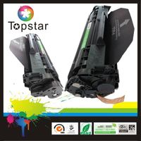 Hot sale toner compatible toner cartridge Q2612A for HP 2612 bargain price