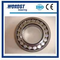 Hot sale with competitive price  spherical roller bearing