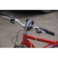 bicycle speaker