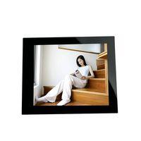 17 Inch Digital Photo Frame (1701B/W)