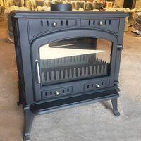 Fireplace Casting,Fireplace Foundry,Cast Iron Fireplace,FireplaceCastToolingDesign,Fireplace thumbnail image