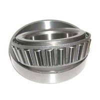 Tapered roller bearing LM11749/10 thumbnail image