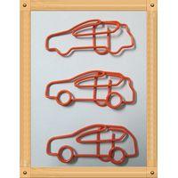 Shaped paper clip thumbnail image