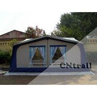 caravan awning CA7001