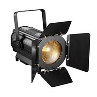 Aelightech LED Fresnel 300